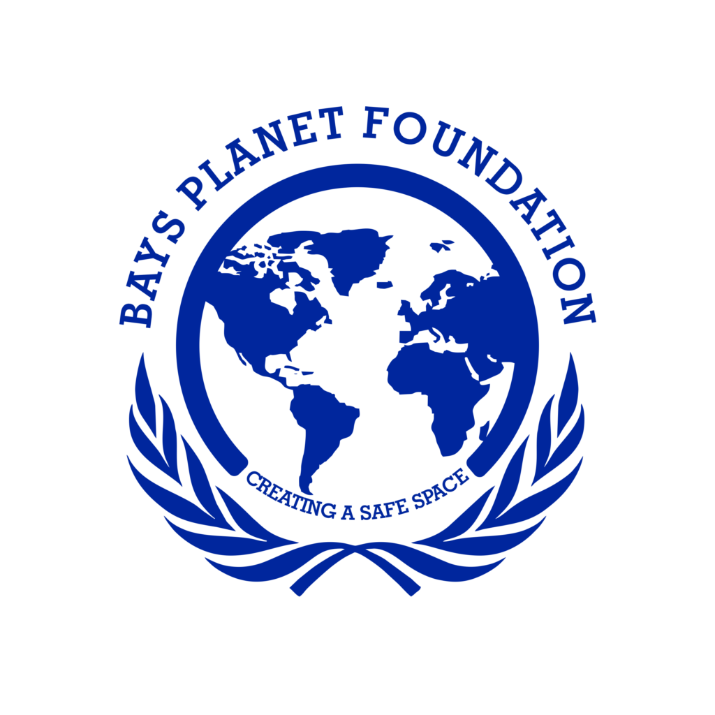 Bays Planet Foundation