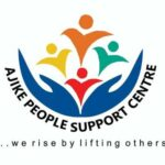 Ajike People Support Center